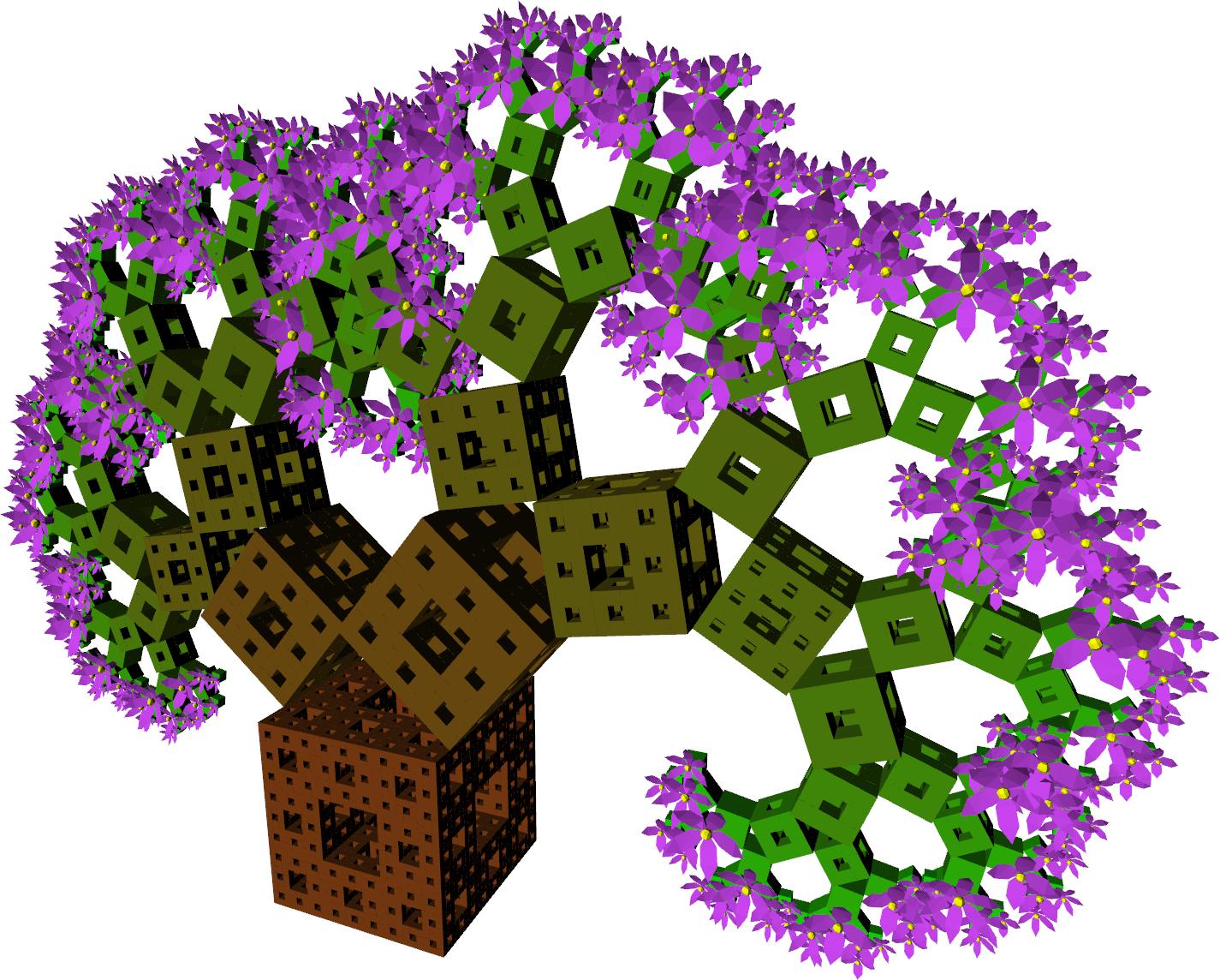 l system polygon triangulation introduction marekfiser com marek fiser